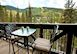 Mountain View #306 Vail Village, Luxury Flat Rental Colorado