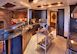 Mountain View Penthouse 401 Vail Valley, Vacation Rental