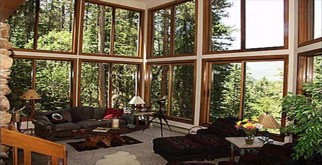 Vail Colorado Luxury Vacation Rentals Luxury Chalets Beaver