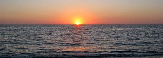 Captiva & Marco Island Florida Vacation Rentals