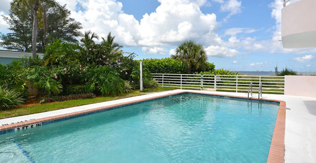 3708 Island Paradise Holmes Beach Holiday Letting