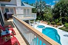 Beach Escapade Captiva Island Vacation Rentals