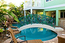 Jewel of the Sea Vacation Rentals