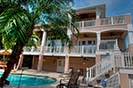 Captiva Island Vacation Rentals