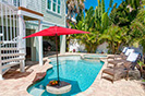 Oyster Pearl Florida Vacation Rental