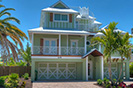 Sea View Play Vacation Rentals