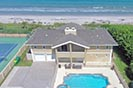 Oyster Bay Villa, Edgewater Florida, New Smyrna Beach