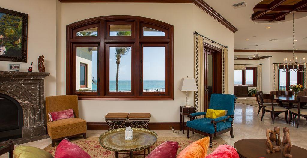 Secluded Beach House Rentals Orlando Florida