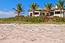 Golden Sands Beachfront Villa Indialantic Florida