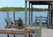 Nautical Treasure Villa, Edgewater Florida, New Smyrna Beach