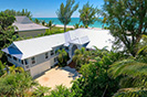Captiva Island Beach Haven, Florida Beach Rentals