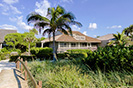 Captiva Island Beach Home 11, Florida Beach Rentals