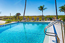 Captiva Island Beach Home 32, Florida Beach Rentals