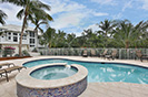 Captiva Island Beach Plantation, Florida Beach Rentals