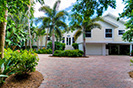 Captiva Island Tropical Escape, Florida Beach Rentals