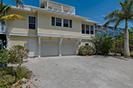 Captiva Island Two Waters, Florida Beach Rentals
