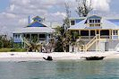Captiva Island Cottage, Florida Beach Rentals
