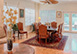 Florida Vacation Rental - Fort Lauderdale - Beach Paradise