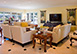 Bella Vita Pompano Beach Vacation Rental