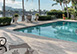 Florida Vacation Rental - Fort Lauderdale - Champagne Dreams