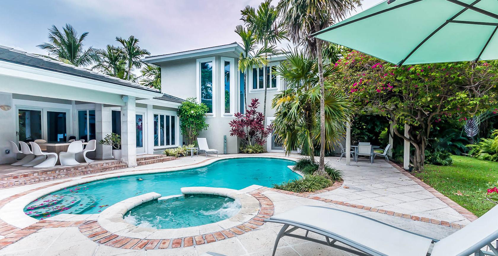 Florida Vacation Rentals Holiday Rentals Florida South