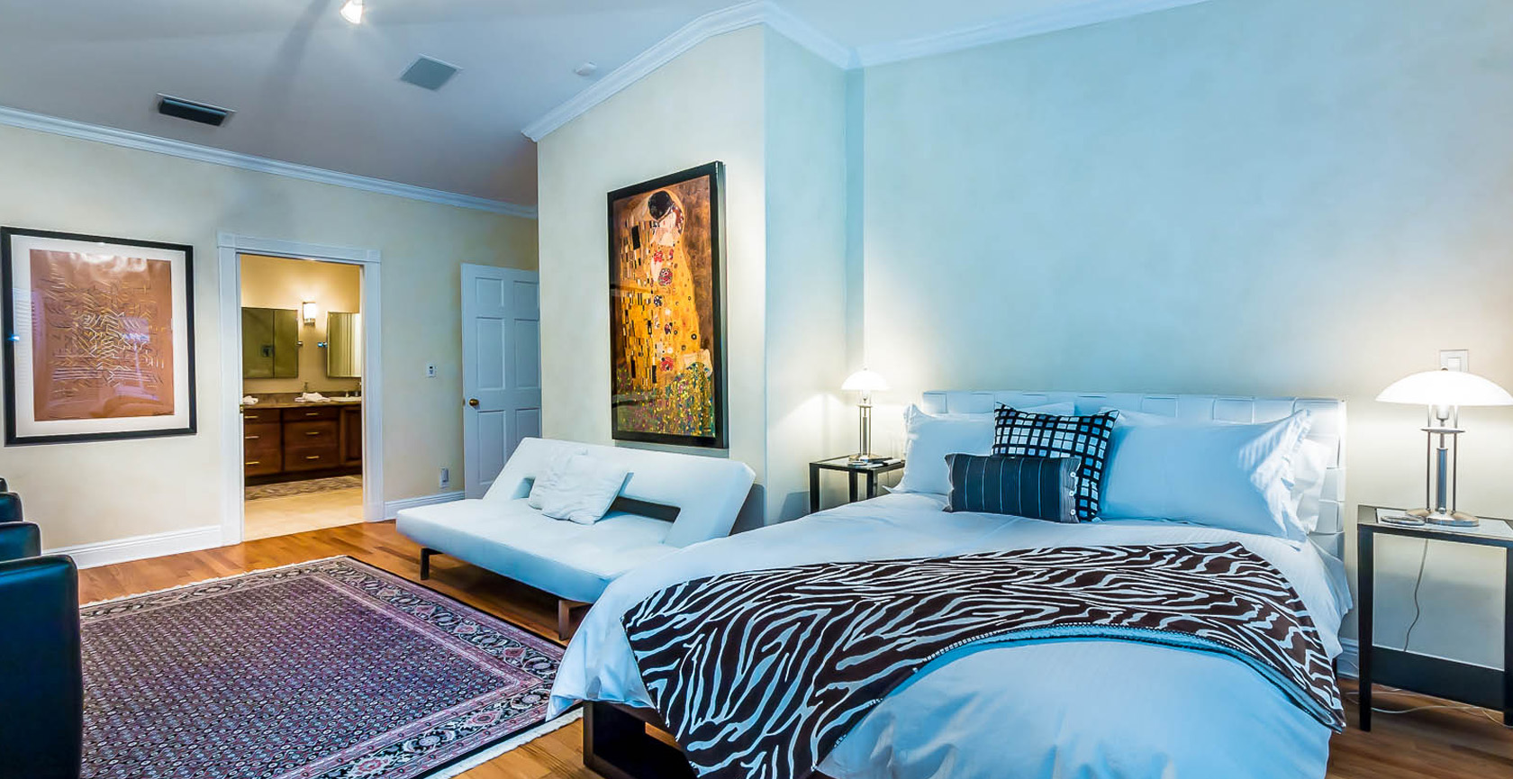 Havana House Beachfront Vacation Rental Fort Lauderdale
