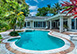 Beachfront Vacation Rental Fort Lauderdale