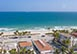 Palm Tree Villa Fort Lauderdale Beachfront Rental