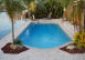 Florida Vacation Rental - Intercoastal Dreams, Fort Lauderdale