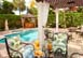 Fort Lauderdale Beach Vacation Rental