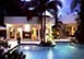 Beach House Rental Fort Lauderdale