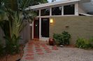 Fort Lauderdale Cottage Rental