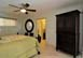 Fort Lauderdale Villa Rental Walk Beach