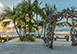 Largo Sanctuary Florida Vacation Villa - Key Largo