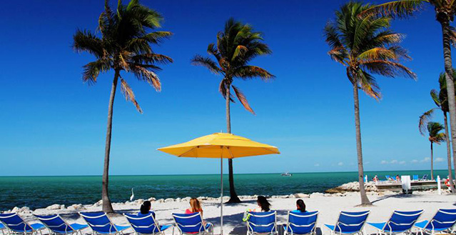 Playa 3 Florida Keys Marathon Holiday Letting Vacation