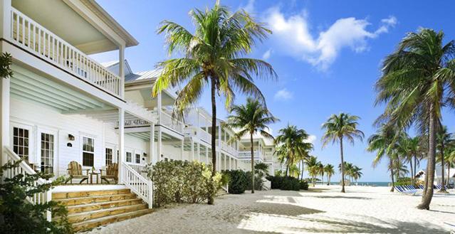 Playa 3 Florida Keys Marathon Holiday Letting Vacation