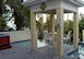 Orchid Villa, Florida Keys Luxury Vacation Rental