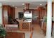 Tingler Isle Marathon, Luxury Vacation Rental Florida Keys