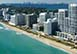 Canyon Ranch Condo Luxury Rental Flat, Miami Beach