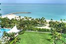 Star Quality Vacation Condo Rental Miami Beach Florida