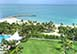 Star Quality Vacation Condo Rental, Miami Beach Florida