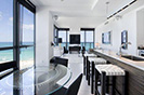 Miami Luxury Flat