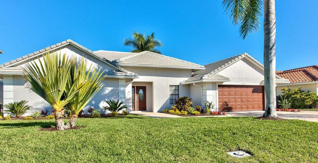 Conner's Getaway Naples   Florida Vacation Rentals