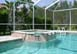 Naples Florida Vacation Home Rental