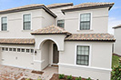 Champions Gate Estate 2 Vacation Rental, Orlando Florida