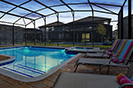 Champions Gate Estate 4 Vacation Rental, Orlando Florida