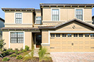 Champions Gate Estate 5 Vacation Rental, Orlando Florida