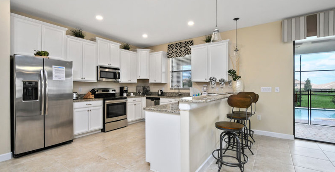 Champions Gate Estate 9 Champions Gate Orlando Holiday Letting Vacation Rentals Florida
