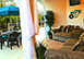 Formosa Gardens Orlando Vacation Rental