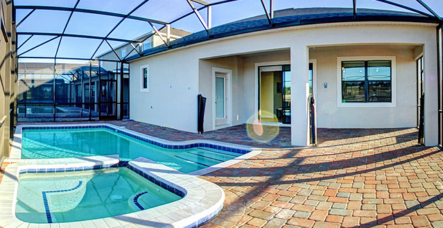 Providence estate 1 providence holiday letting vacation rentals orlando florida 4 bedroom vacation rentals orlando florida